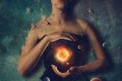 karlos-kevedo-vnutrennyi-kosmos