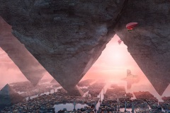 te-hu-rassvet-piramidi
