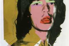 Andy-Warhol-Mick-Jagger