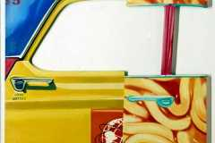 James-Rosenquist-The-Friction-Disappears