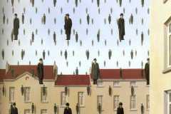 magritte_03
