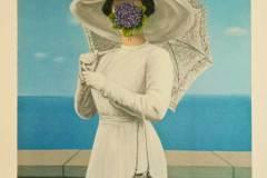 magritte_spb_02