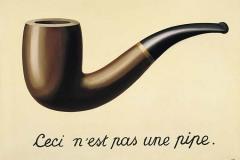 magritte_spb_03