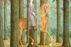 magritte_spb_04