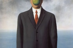magritte_spb_05